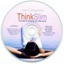 self hypnosis 11/11/07 Self Hypnosis for your Well Being - Trance Monotone