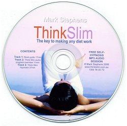 self hypnosis Awareness NLP