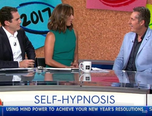 Channel 9 Today January 2017